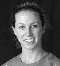 Kelley Wilson 2001 (SOC)