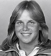 Carol Borgmann 1979 (SW)
