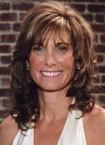 Kathleen Cummings 1984 (T)
