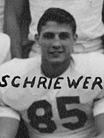 Menan Schriewer HOH 1952