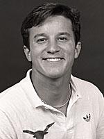 Steve Bryan 1989 (T)