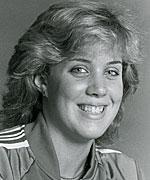 Tiffany Cohen 1984  (SW)