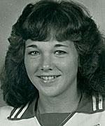Jenny Hayes 1980 (V)