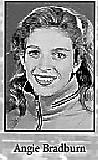Angie Bradburn 1987 (Tr)