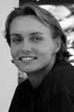 Vera Ilyina 1996 (D)