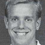 Doug Gjertsen 1987 (SW)