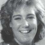 Tracey McFarlane 1988 (SW)