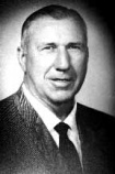 Ernie Koy 1930 (BB) (F)