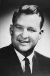 Bobby Layne 1944 (F) (BB)