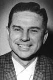 Grady Hatton 1941 (BB)