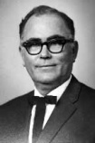Tex Hughson 1937 (BB)