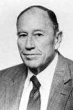 Tommy Hughes 1937 (F) (BB)