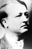 Samuel Leslie 1900 (F, BB)