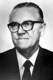 John Hill 1938  (BB)
