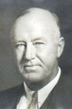 John Douglas  1896 (BB)
