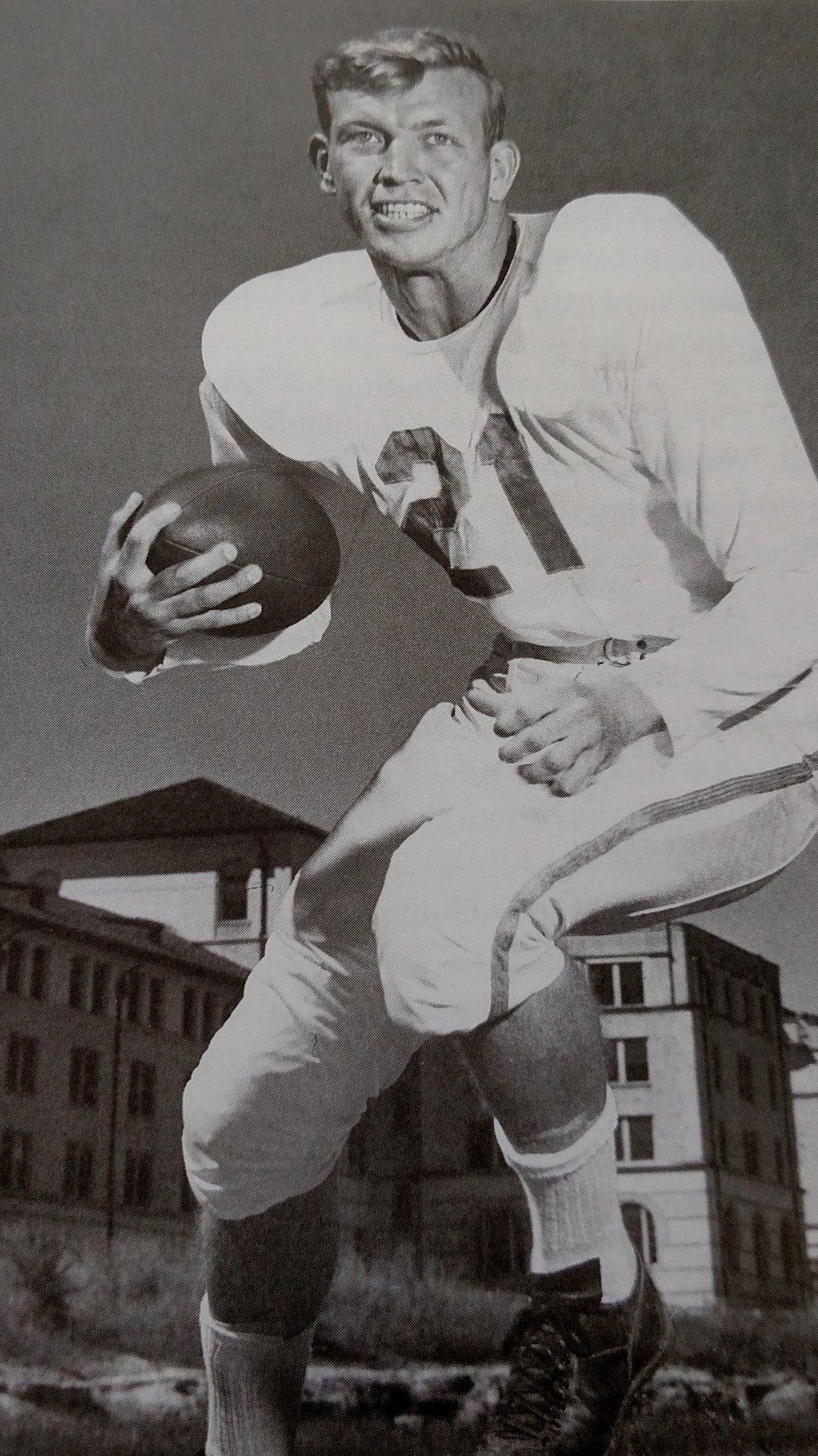 T. Jones 1948 (F)
