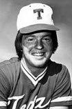 Jerry Gleaton 1977 (BB)
