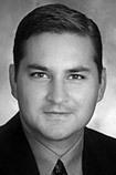 Kirk Dressendorfer 1988 BB