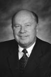 Chuck Knutson 1961 (BB)