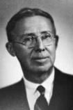 Daniel Penick 1889 (C) (BB)
