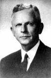 Joe Russell 1910 (F, BB)