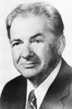 1977 Abe Lemmons (C)