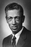 Harvey Penick 1931 (c)