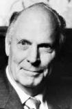 Bill Roden 1942 (g)