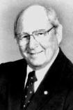 George Hannon  1964 (C)
