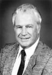Stan Huntsman 1986 (CC)