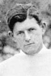 John Payne 1932 (G)