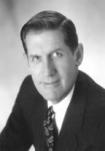 Jeff Heller 1958 (SW)
