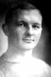 Louis Jordan 1914  (F, TR)