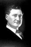 Lucian Parrish 1903 (F TR)