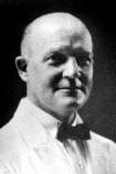 William Robinson 1903 (F TR)