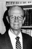 Jud Atchison 1935 (F TR)