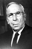 Francis Duncan HOH