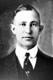 Arnold Kirkpatrick 1909  (F)