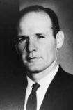 Tom Landry 1947 (F)