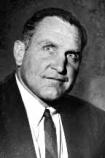 Bud McFadin 1948 (F)