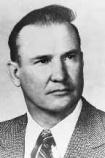 Carlton Massey 1952 (F)