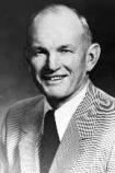 Joe Parker 1941 (f)