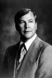 Bob Lackey 1957 (F)