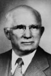 Nelson Puett 1948 (SW)