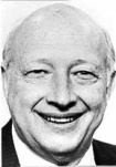 Ben Procter 1948 (F)