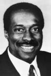 Johnnie Johnson 1976 (F)