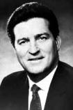 Jim Bob Moffett 1959 (F)
