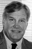 Pete Lammons 1963 (F)