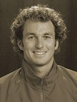 Aaron Pierson 2002 (SW)