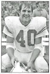 Randy Peschel 1966 (F)